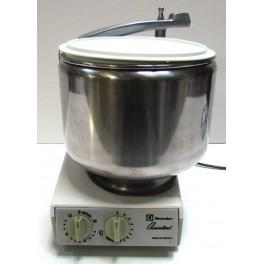 Robot de cuisine assistent electrolux lux royal n10 n20 for Robot cuisine electrolux