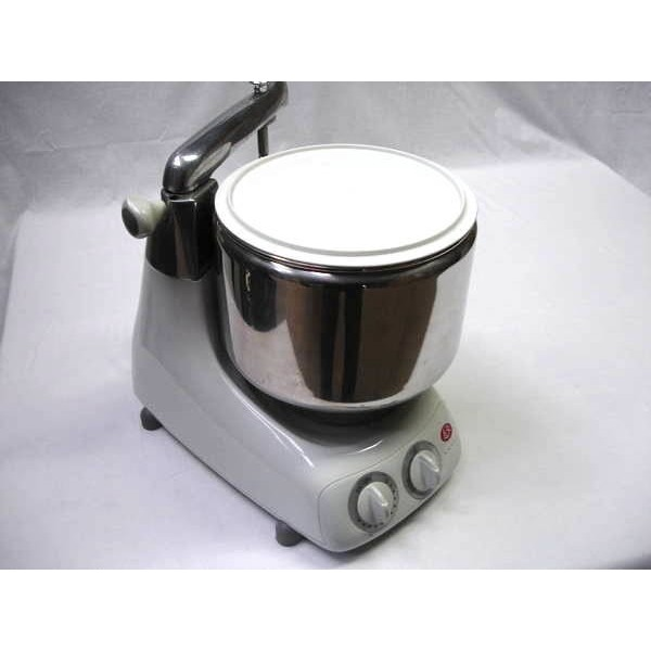 Robot de cuisine assistent lux royal n24 et n26 france for Robot cuisine electrolux