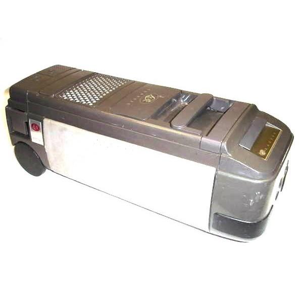 Aspirateur lux electrolux classic d736 france purification for Aspirateur de table electrolux
