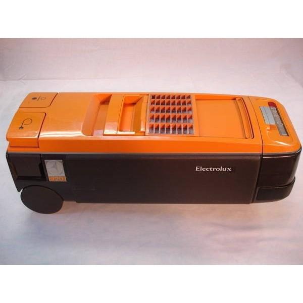 aspirateur lux electrolux d720 france purification. Black Bedroom Furniture Sets. Home Design Ideas