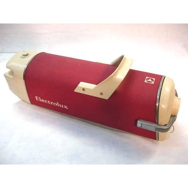 aspirateur lux electrolux z65 france purification. Black Bedroom Furniture Sets. Home Design Ideas